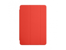 Apple iPad mini 4 Smart Cover dėklas-stovas