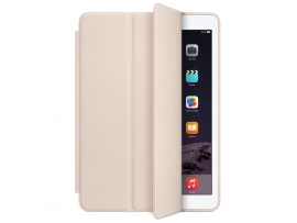 Apple iPad mini smart case dėklas-stovas