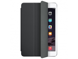 Apple iPad mini smart cover dėklas-stovas