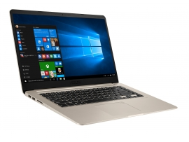 ASUS S510UQ Vivo Book 15.6