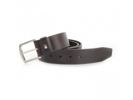 Pasek Tommy Hilfiger New Denton Belt 4.0 diržas